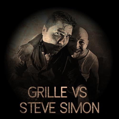 Grille vs Steve Simon - DJ Sets