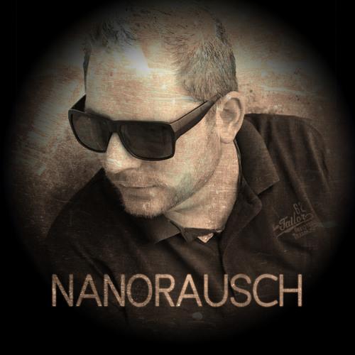 Nanorausch | DJ Sets (Techno)