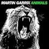 Martin garrix - Animals (UgoNoize EDM remix(2))(Out now )(Free download)