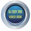 VIVIR LA VIDA ))) DJ EDDY MIX (((