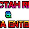 Selectah Richie & Team Mafia Entertainment - Ah Feeling D Happiest Man Alive (Remix)