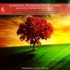 Alex H - Where Stars Collide (Original Mix) Supported by Ruben de Ronde