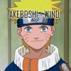 Naruto Ending 1: Akeboshi - Wind 8 Bit
