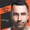 New Persian Dance Party DJ Mix - DJ BORHAN 2014 FALL MIX