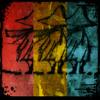 04 - Arktyka Live Teoria.MP3