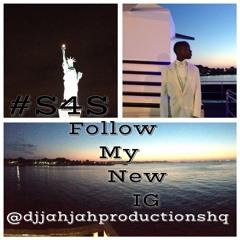 Lights Remix Ft DJ JahJah Prod. & DJ Drew