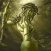 Gorgon Theme