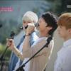 VIXX (Leo, Ken, Ravi) - G.R.8.U - MBC Picnic (Live)