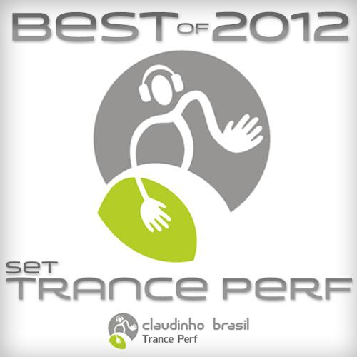 Claudinho Brasil Trance Perf @ Set Best Of 2012
