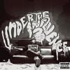 Sundance Kids ft. Hodgy Beats (prod. by Left Brain)