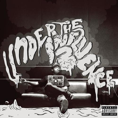 Under The Influence 2 - Domo Genesis