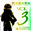 {REGGAE-ESSENTIAL-VOL-3}#ETANA
