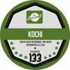 House Saladcast 133 - Kochi