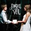 Pierce The Veil - Caraphernelia Acapella(Vocals Only)