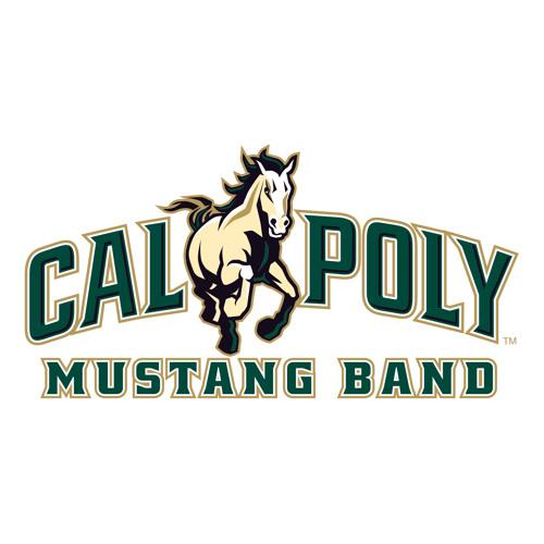 Cal Poly Drumline Cadences