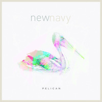 New Navy - Pelican