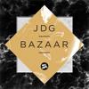 JDG - Bazaar (Original Mix) [ONELOVE] OUT NOW! #33 Beatport Electro House Chart