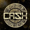 BEST ARABIC HOUCE MIX 2014 BY DJ ASEEL CASH NIGHT CLUB DUBAI