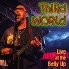 Third World - Ride On | Live at the Belly Up 2014