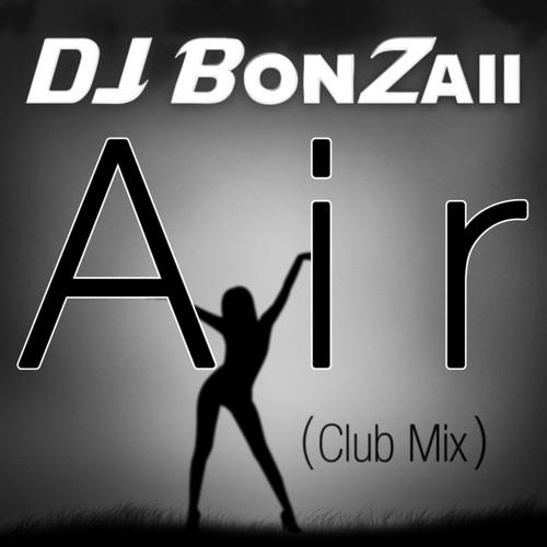 Air (Club Mix)