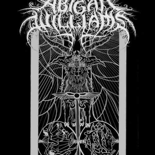 "ABIGAIL WILLIAMS: ""FOREVER KINGDOM OF DIRT"""