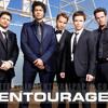 Entourage Theme Song (DJ First Remix)