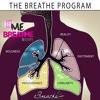 We Had A Good Time - The Breathe Program