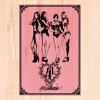 4L (Four Ladies) - Move