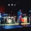 Breakin Away (Al Jarreau) by SA&CO Live 1989