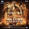 Punjabi Mast (Remix) (DesiTrack.CoM)