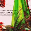 Zehra Pursa Lo Bahttar ka - Marcia