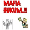 Navicula  - Mafia Hukum at Colek KPK Dan Presiden Joko Widodo