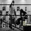 Ayzee and Moiz Rehman - Let Lights Glow
