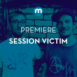 Do It Now by Session Victim