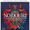 Cuebur ft. Marissa Guzman - No Doubt(Saltonic's Polite Definition) #FinalEdit