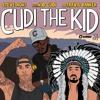 Steve Aoki - Cudi the Kid Ft. Kid Cudi & Travis Barker (no intro)