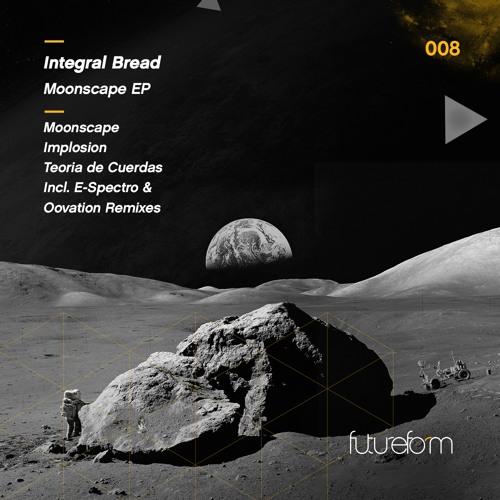 Moonscape (Original Mix) FutureForm Music