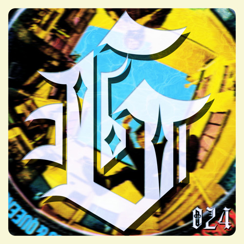 Daniel Fernandes-She Got It (original mix) OUT NOW!!! Sleazy G