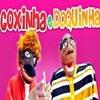 COXINHA E DOQUINHA - CHAMADA CALCINHA PRETA EM PIO IX