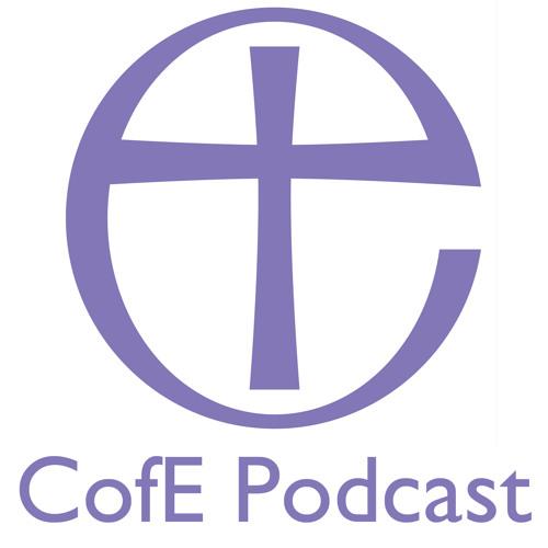 Church of England Podcast Nov 6th 2014