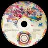 Nostalgia (Tun) Ft Les Rousses De S'cours (Fr) - Bel Fan - Playing For Change