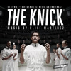 Cliff - Martinez - The - Knick - OST - 09 - Drizzled - Him - Good mp3