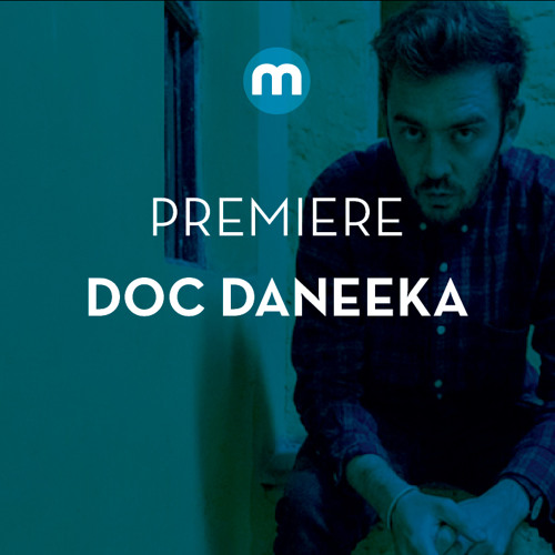 Premiere: Doc Daneeka 'Together'