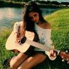 Camila Cabello singing Skyscraper(Demi Lovato)