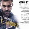 ΓΙΩΡΓΟΣ ΣΑΜΠΑΝΗΣ - ΜΟΝΟ ΕΞ ΕΠΑΦΗΣ - NEW 2014 - Bourou Bourou Radio Chords