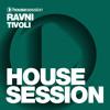 RAVNI - Tivoli (Original Mix)