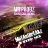 Waves (Robin Schulz Remix) (Mutantbreakz 2step Edit)FREE DOWNLOAD!!!!