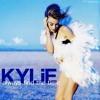 Kylie. - Cowboy Style (Fever Tour Remix).