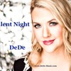 FREE Download! Silent Night From 2014 Album of the Year: World of Christmas!