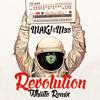 Revolution (Whiiite's Future1hundred Remix) mp3
